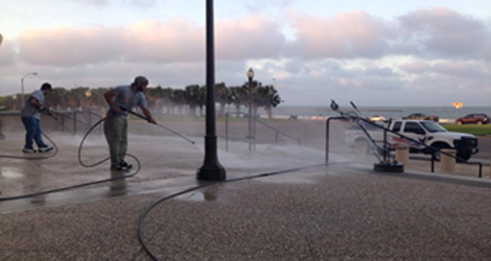 powerwash2