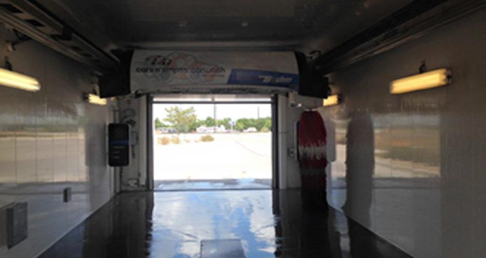 Car Wash Cleaning Phoenix Clean
